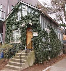 625 W. Armitage Street