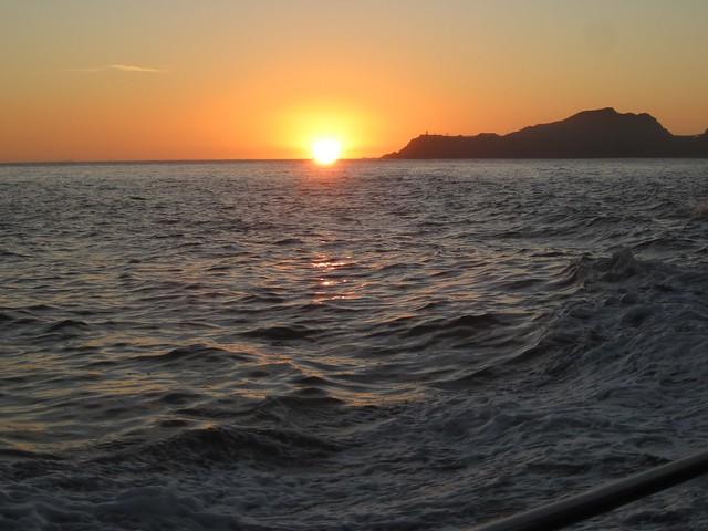 boat trip_2148