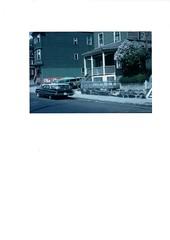 61 Marcella Street