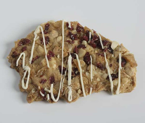 Cookie-Brittle_1003-(2)