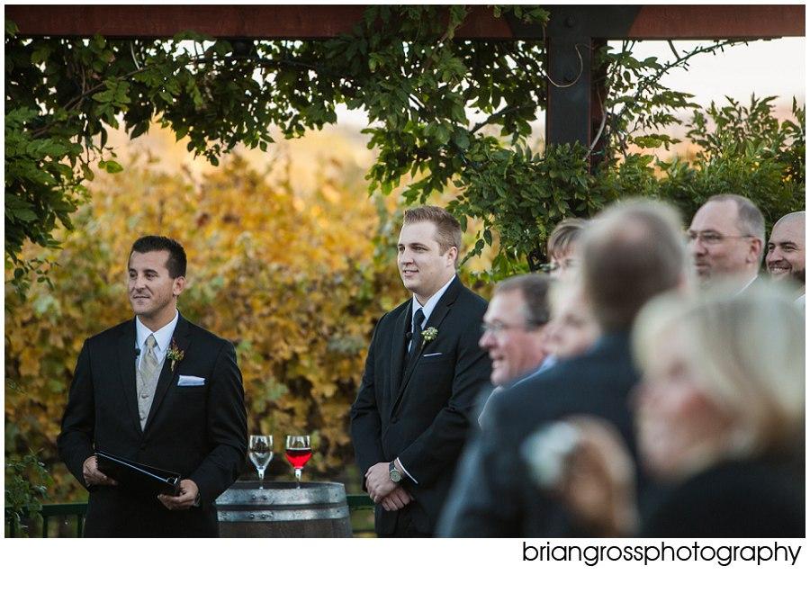 Jori_Justin_Palm_Event_Center_Wedding_BrianGrossPhotography-228_WEB