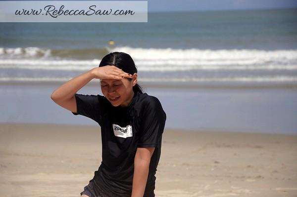 rip curl pro terengganu 2012 surfing - rebecca saw blog-008