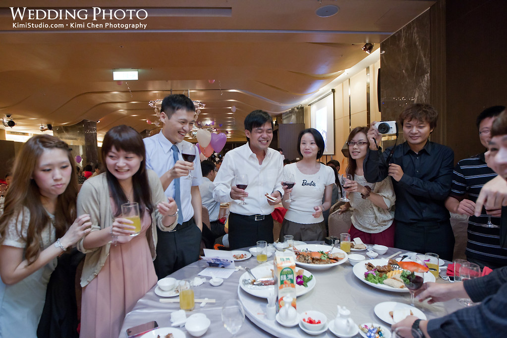 2012.09.18 Wedding-095