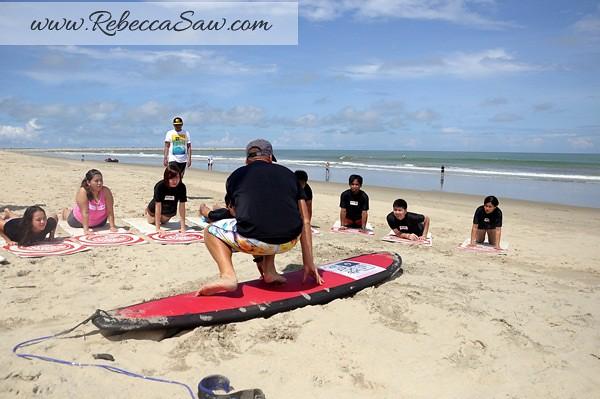 rip curl pro terengganu 2012 surfing - rebecca saw blog-003