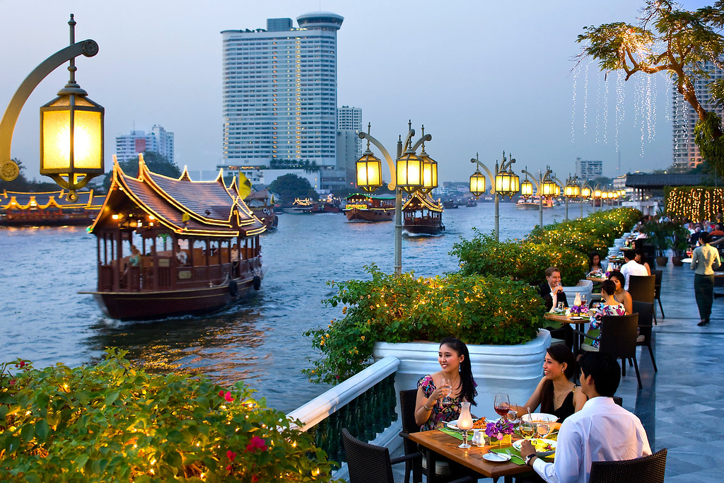 bangkok-authors-terrace-1.jpg
