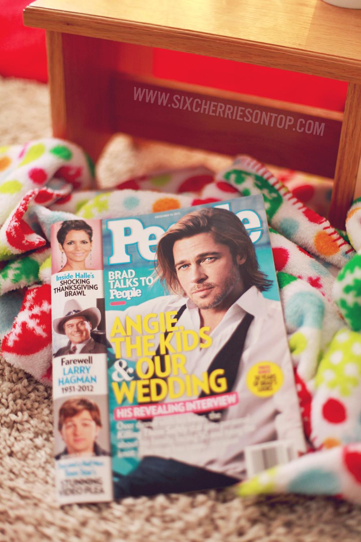 people magazine_nov 10 issue_2012_1