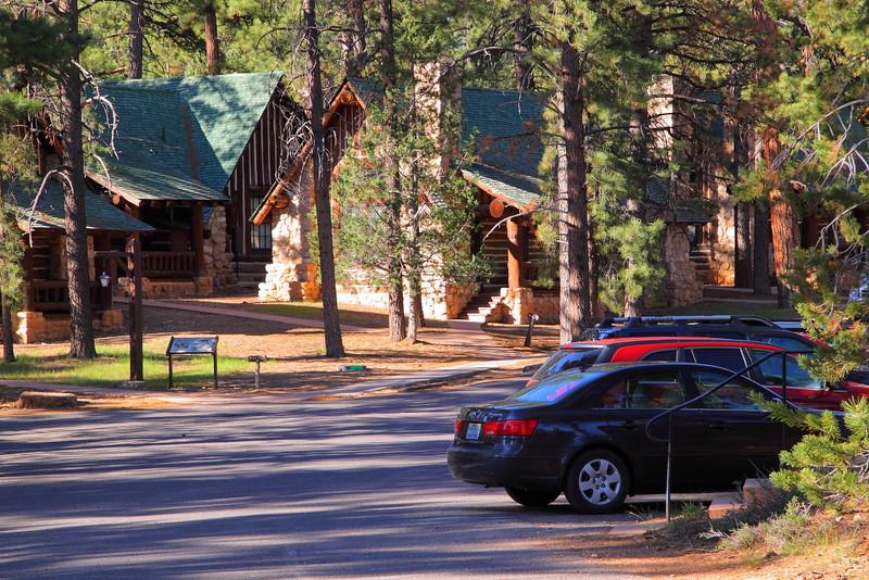 IMG_3094 Bryce Canyon Lodge