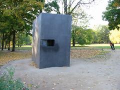 Homodenkmal