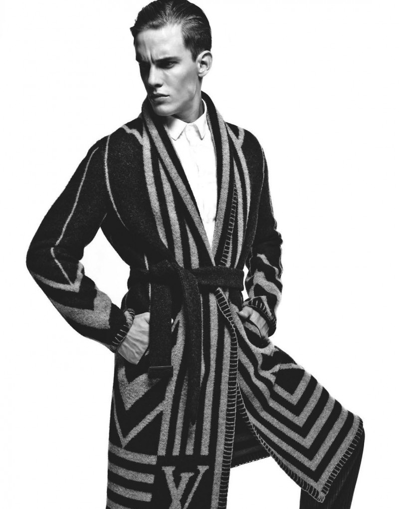 Chris Doe0086_Essential Homme(Fashionisto)
