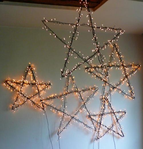 starlights.jpg