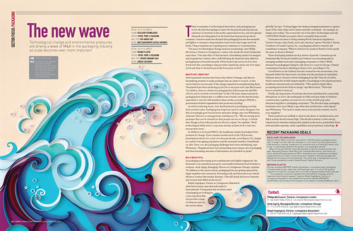 quilled-waves-magazine-article