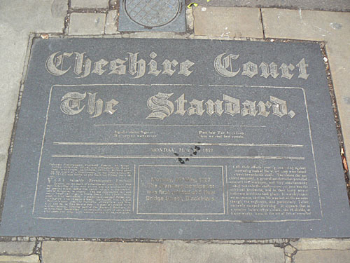 Cheshire court, the standart.jpg