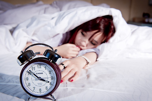 [フリー画像素材] 人物, 女性 - アジア, 台湾人, 寝顔・寝姿 ID:201302281400