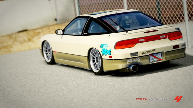 Show Your Touge Cars 8250595802_4322a32b51_z