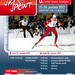 Carlsbad Ski Sprint 2012