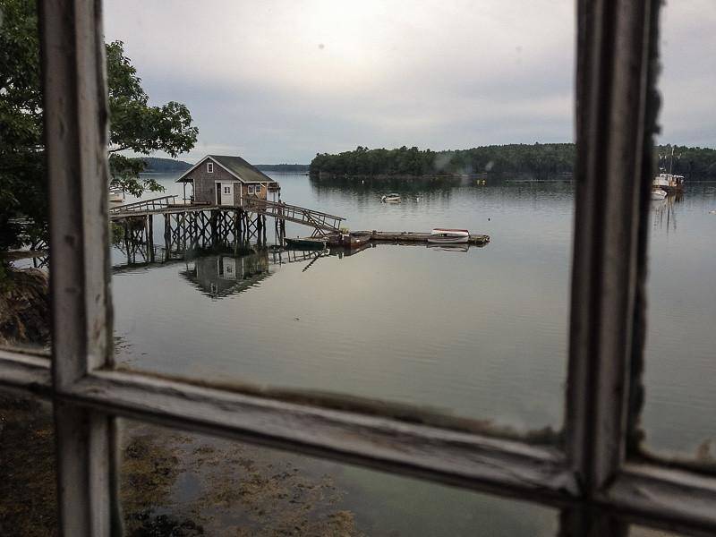 Maine2012-004