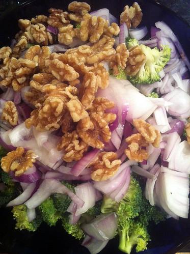 WPIR - broccoli salad-001