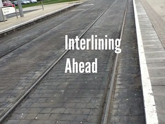 Interlining at Third Level