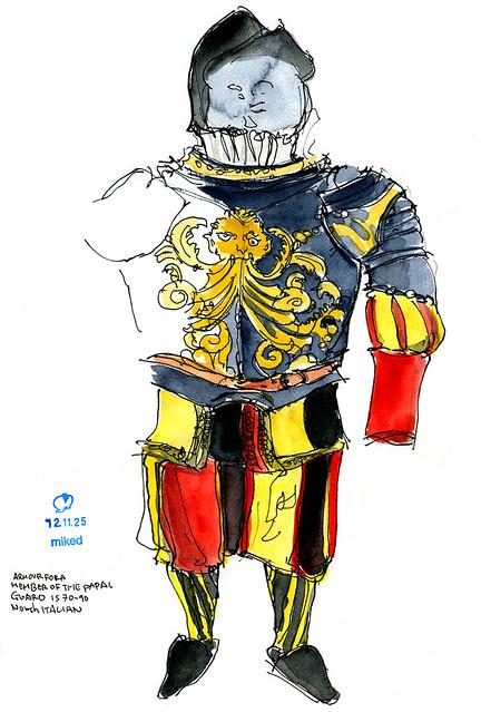 121125_knight4