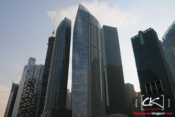 Singapore_0150