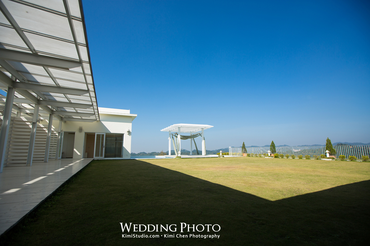 2012.11.10 Wedding-042