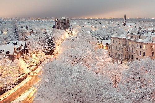 city-lovely-snow-white-winter-Favim.com-247401