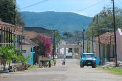 Camajuaní, Prov. de Villaclara