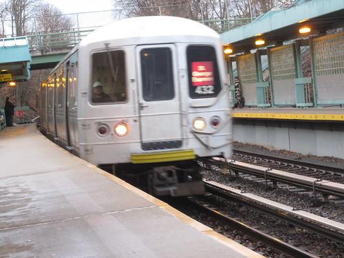 Staten Island Railway Commuters Furious Over Recent