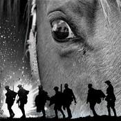 Touch Press - War Horse