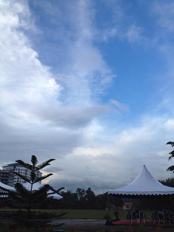 Dec 14, 2012 6:45 PM