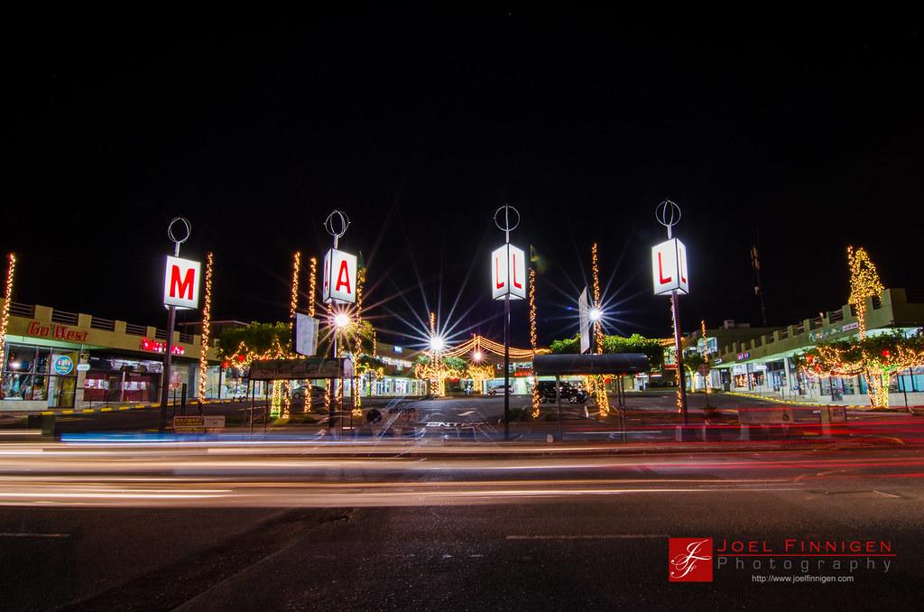 Kingston casino shuttle