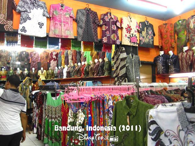 Day 2 - Bandung 04
