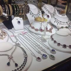 Chantilly Craft Show