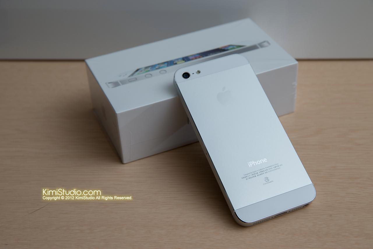 2012.12.14 iPhone 5-006