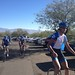 Johan Vansummeren - Training Camp 2013, Tucson