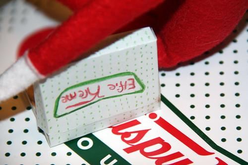 Donuts_Elfie-Kreme