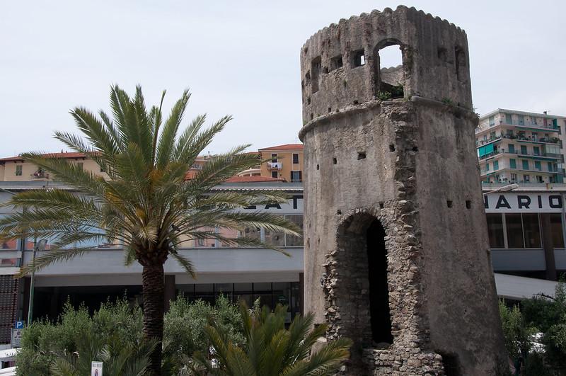 San Remo 120515 1120.jpg