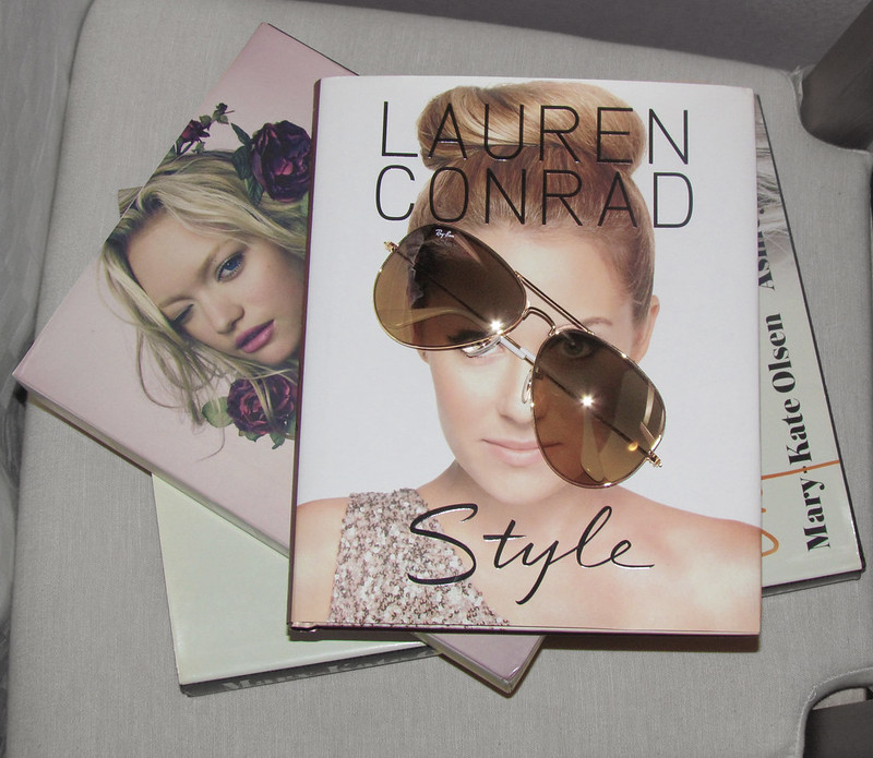 Ray Ban, Lauren Conrad, Style, Fashion, New In