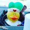 #duck !