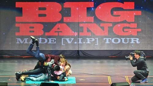 HQ BIGBANG FM Shanghai Day 2 2016-03-12 (7)