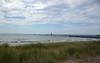 St. Joe Lighthouses, MI