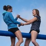 Teambuilding Nidak B (19 of 48)