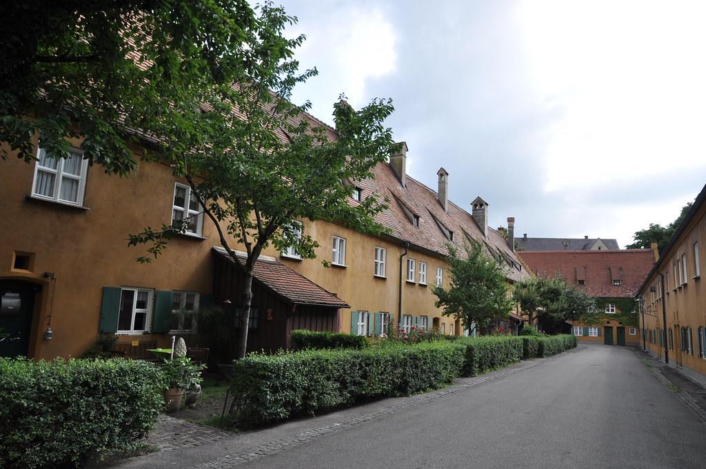 Hotel Ludwigshof Am See