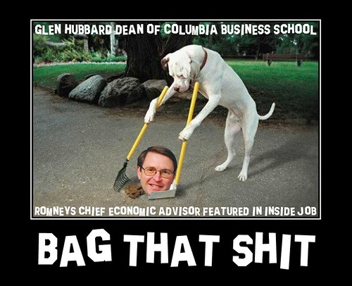 BAG THAT SHIT 2.0 by Colonel Flick