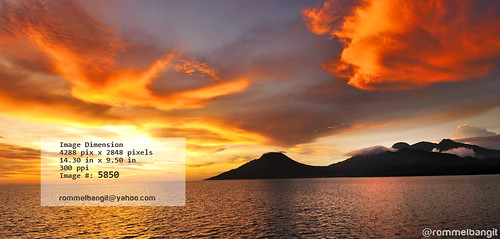 ocean sunset sea wallpaper sky panorama orange mountain love beach club magazine gold golden bay lyrics background grill quotes backdrop romantic camiguin fireengine stillwater goldensunset meaning goldenhour beachclub beautifulsunset sunsetonthebeach romanticscene camiguinisland goldsunset perfectsunset celestialclouds cloudceiling rommelbangit