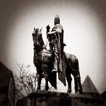 Engelbert II. von Berg