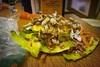 Kochen Müll by naurithron