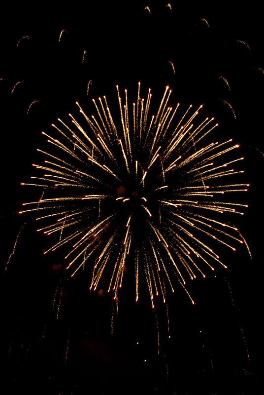 051112_ fireworks no20