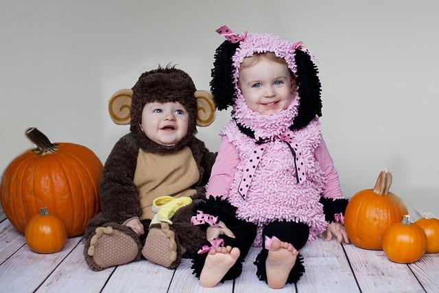 halloween2012-54