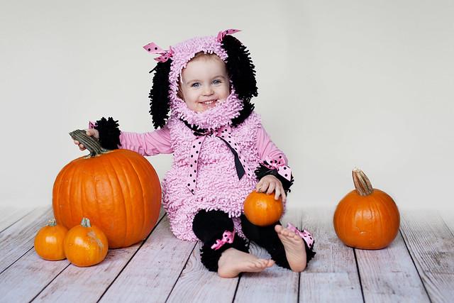 halloween2012-38